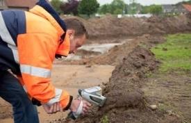 RM-Test-Soil